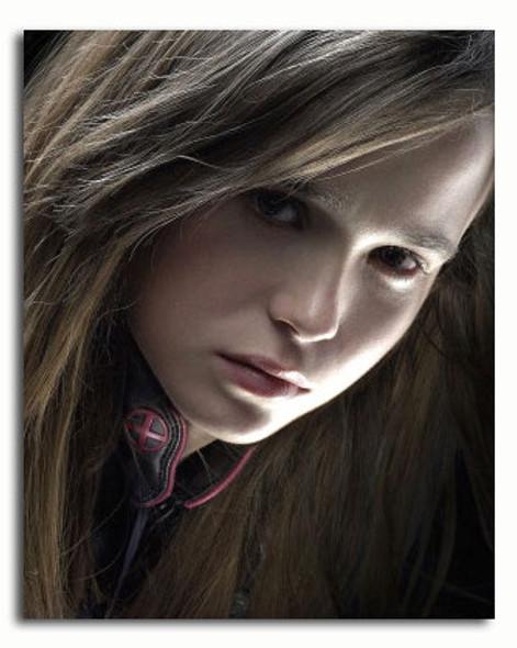 (SS3519074) Ellen Page Movie Photo