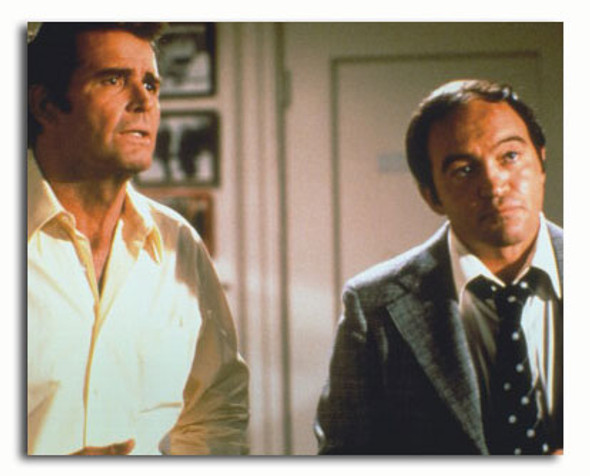 (SS3530215) Cast   The Rockford Files Movie Photo