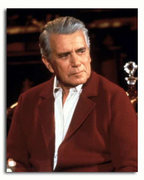 (SS3530241) John Forsythe Movie Photo