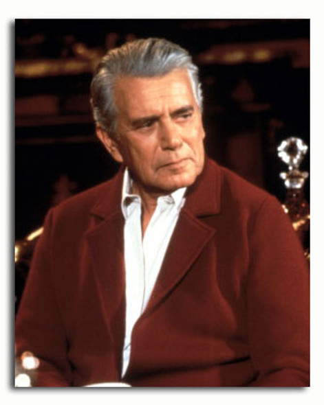 (SS3530254) John Forsythe Movie Photo