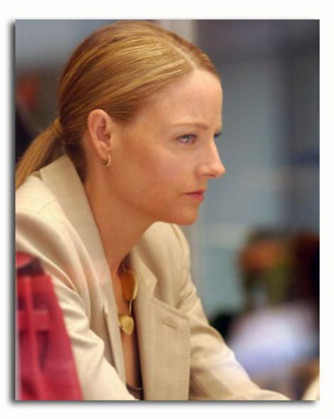(SS3530267) Jodie Foster Movie Photo