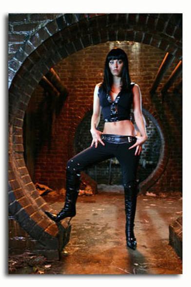 (SS3538015) Kaley Cuoco Movie Photo