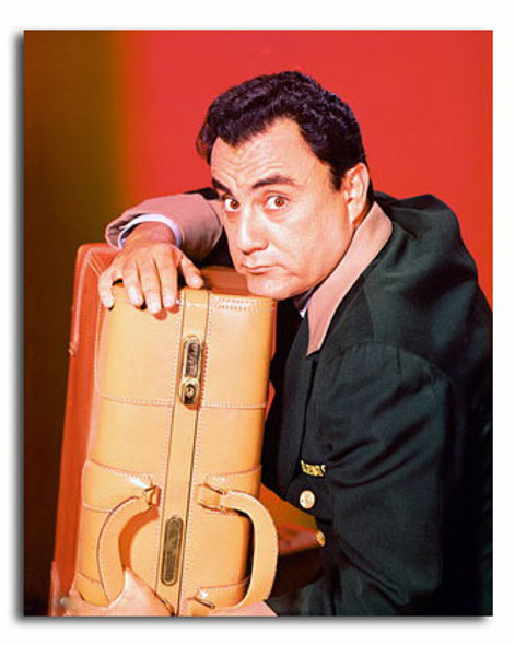 (SS3538041) Bill Dana Movie Photo