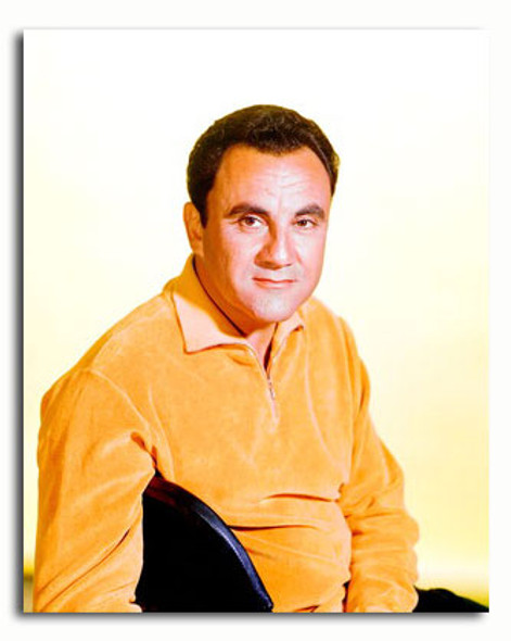 (SS3538054) Bill Dana Movie Photo