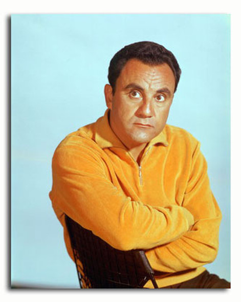 (SS3538067) Bill Dana Movie Photo