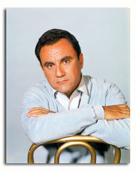 (SS3538080) Bill Dana Movie Photo