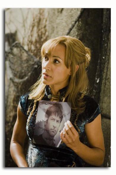 (SS3538158) Rachel Luttrell Movie Photo