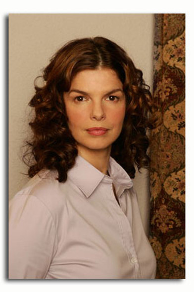 (SS3538405) Jeanne Tripplehorn Movie Photo