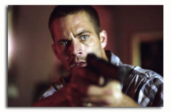 (SS3538418) Paul Walker Movie Photo