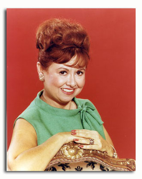 (SS3538600) Sandra Gould  Bewitched Television Photo