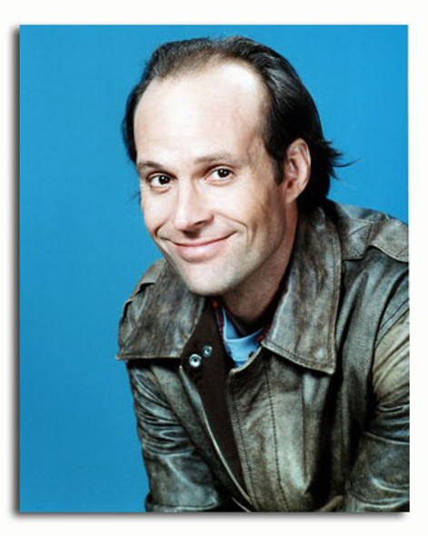 (SS3546595) Dwight Schultz  The A-Team Movie Photo