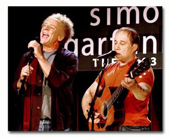 (SS3546634) Simon & Garfunkel Music Photo