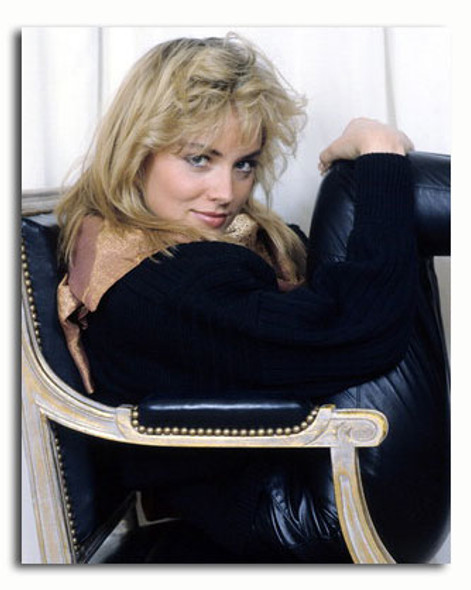 (SS3546673) Sharon Stone Movie Photo
