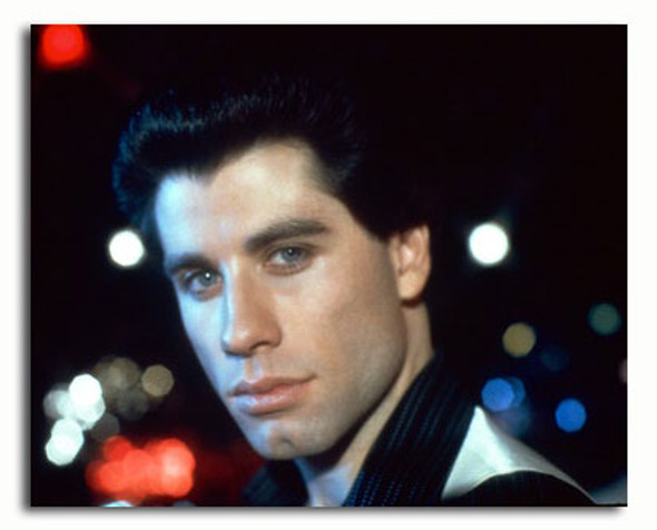 (SS3546712) John Travolta  Saturday Night Fever Movie Photo