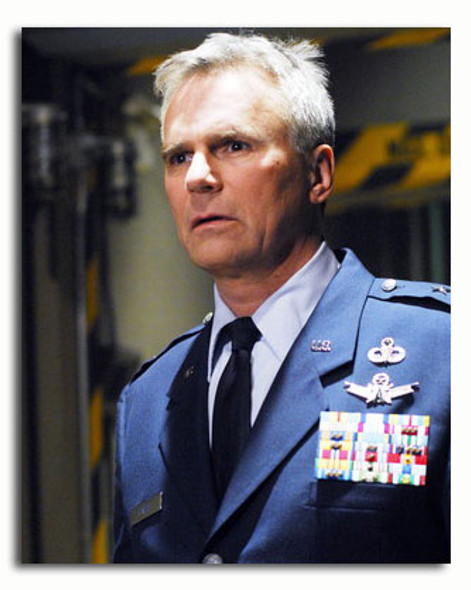 (SS3550170) Richard Dean Anderson Movie Photo