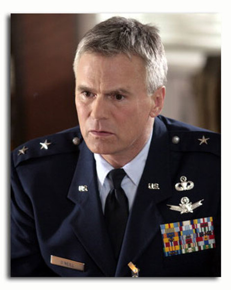 (SS3550183) Richard Dean Anderson Movie Photo