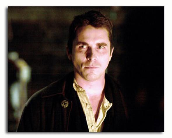 (SS3550222) Christian Bale Movie Photo