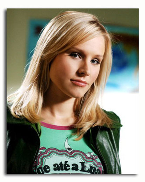 (SS3550274) Kristen Bell Movie Photo