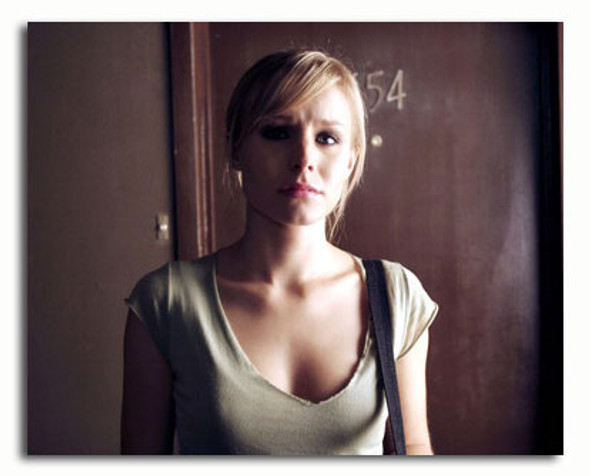 (SS3550300) Kristen Bell Movie Photo