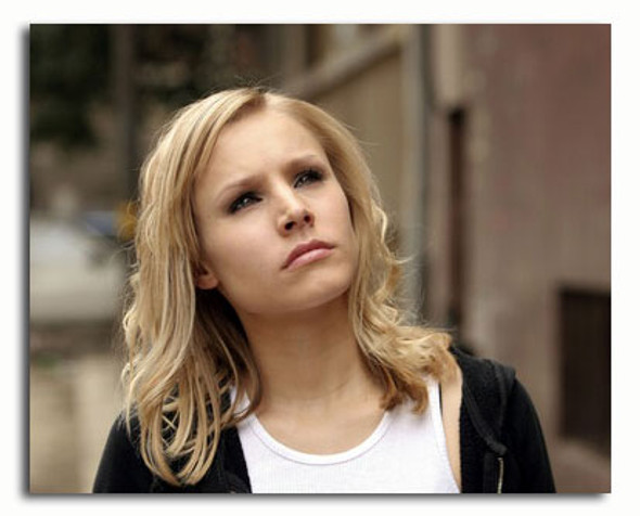 (SS3550313) Kristen Bell Movie Photo