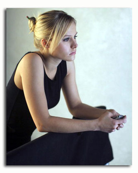 (SS3550339) Kristen Bell Movie Photo