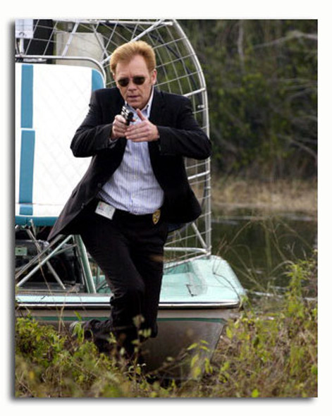 (SS3550547) David Caruso Movie Photo