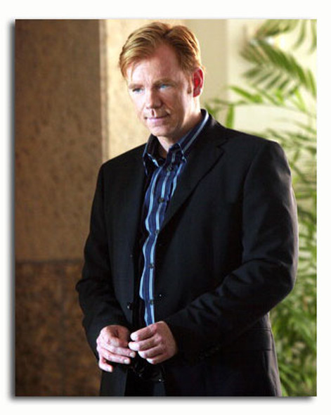 (SS3550560) David Caruso Movie Photo