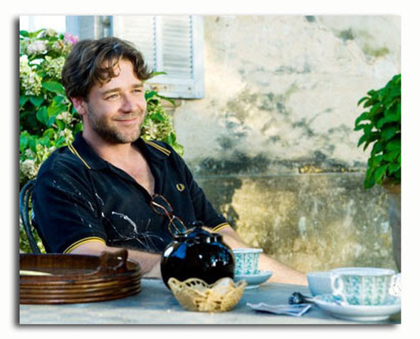(SS3550703) Russell Crowe Movie Photo
