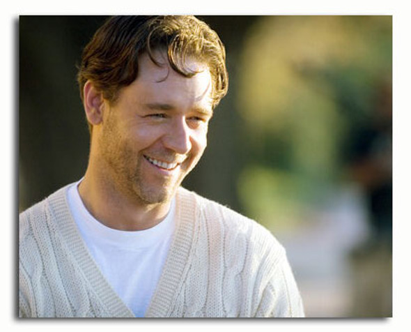 (SS3550729) Russell Crowe Movie Photo