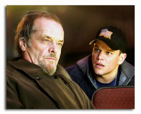 (SS3550898) Cast   The Departed Movie Photo