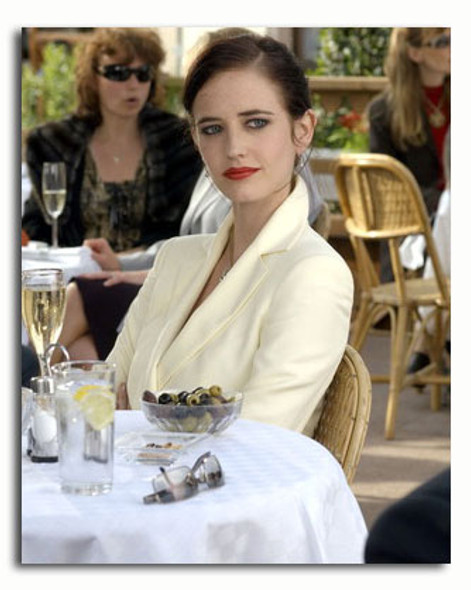 (SS3551288) Eva Green Movie Photo