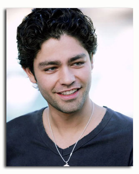 (SS3551301) Adrian Grenier Movie Photo