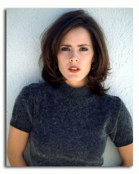 (SS3558672) Emma Caulfield Movie Photo