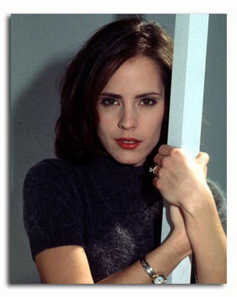 (SS3558685) Emma Caulfield Movie Photo
