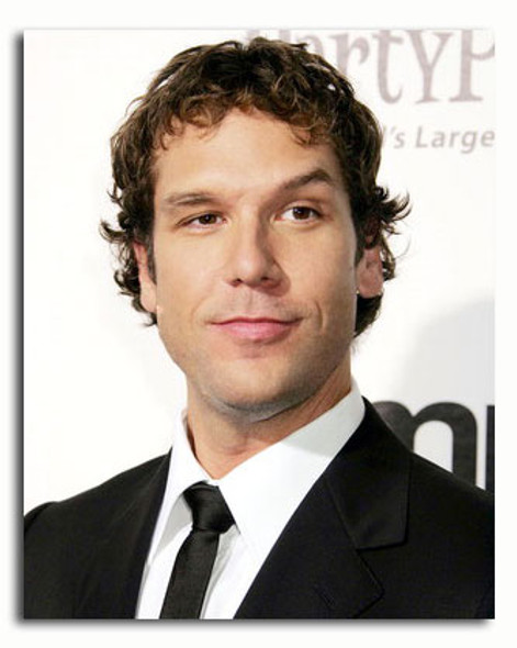 (SS3558750) Dane Cook Movie Photo