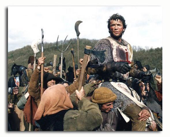 (SS3561064) James Purefoy Movie Photo