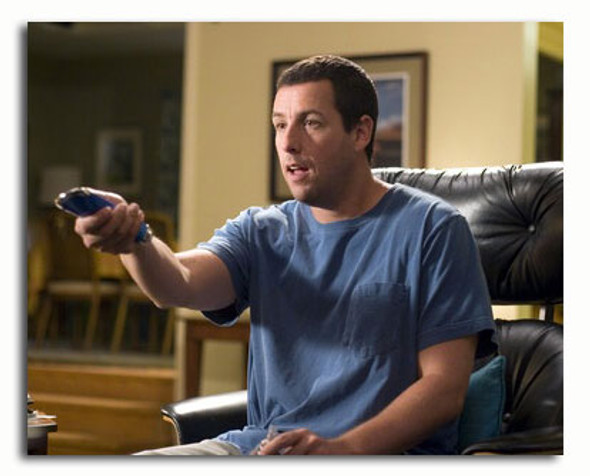 (SS3561077) Adam Sandler Movie Photo