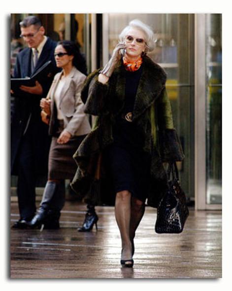 (SS3561155) Meryl Streep Movie Photo
