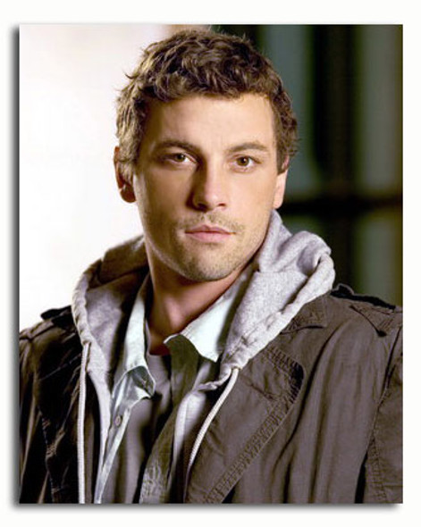 (SS3561246) Skeet Ulrich Movie Photo