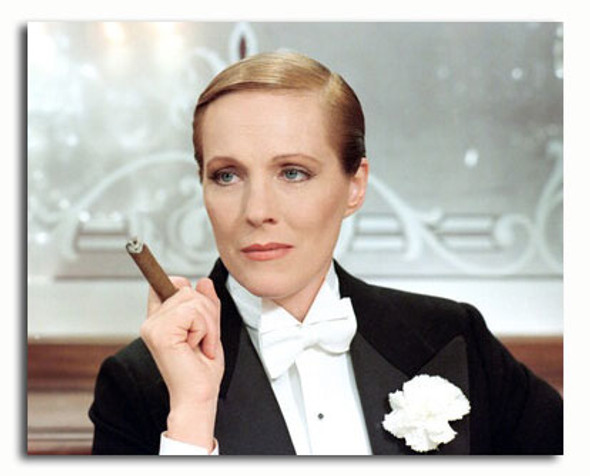 (SS3561298) Julie Andrews Movie Photo