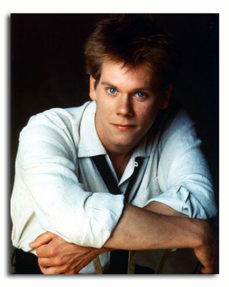 (SS3561337) Kevin Bacon Movie Photo