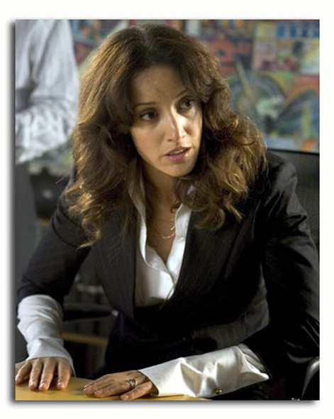 (SS3561350) Jennifer Beals Movie Photo