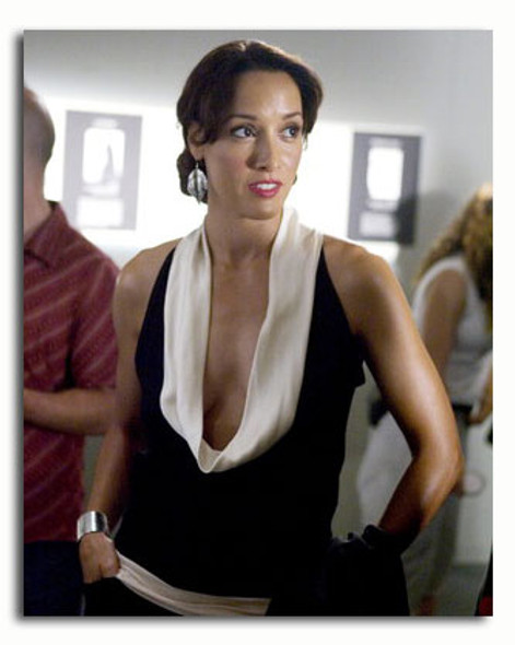 (SS3561363) Jennifer Beals Movie Photo