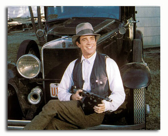 (SS3561376) Warren Beatty Movie Photo