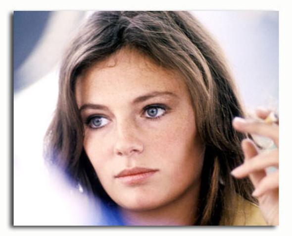 (SS3561480) Jacqueline Bisset Movie Photo
