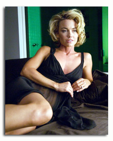 (SS3561636) Kelly Carlson Movie Photo