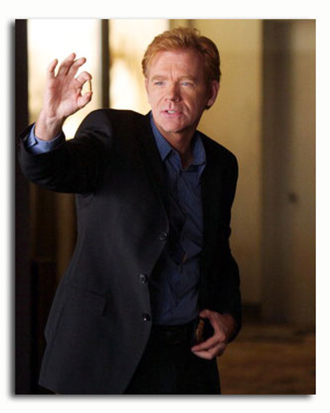 (SS3561649) David Caruso Movie Photo