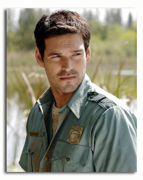 (SS3561688) Eddie Cibrian Movie Photo