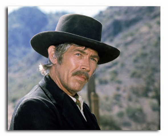 (SS3561714) James Coburn Movie Photo