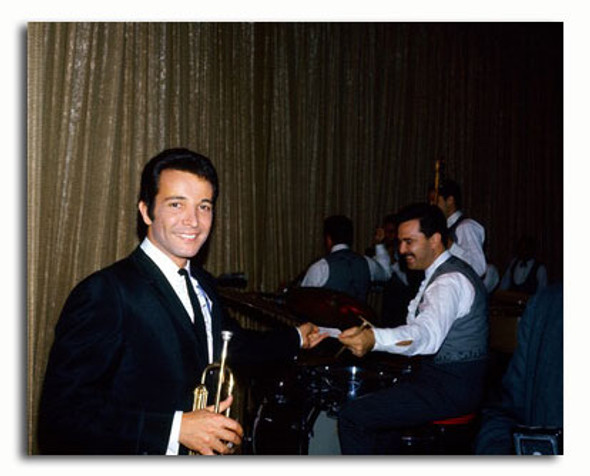 (SS3565432) Herb Alpert Music Photo
